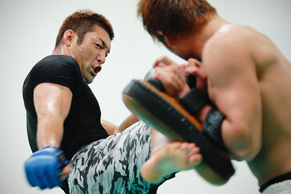 oikawa2007s.jpg